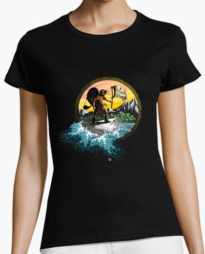 Camiseta Camisa A Todo Cuévano!!