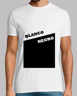 Camisa BN
