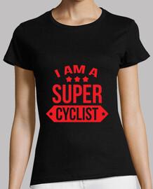 camisa ciclismo - bmx - bici