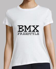 camisa de ciclismo - bicicleta - una bicicleta - bmx