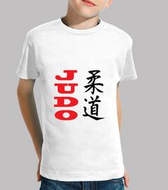 camisa de judo - artes marciales - deportes