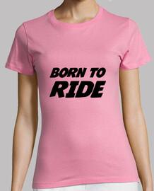 camisa de montar a caballo - montar - deportes