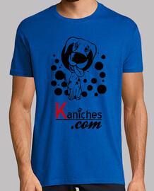 Camisa Pico Largo Kaniches.com