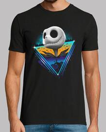 camisa rad jack para hombre