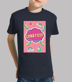 ¡Camiseta 1 Millón!