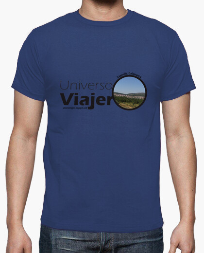 Camiseta 232186