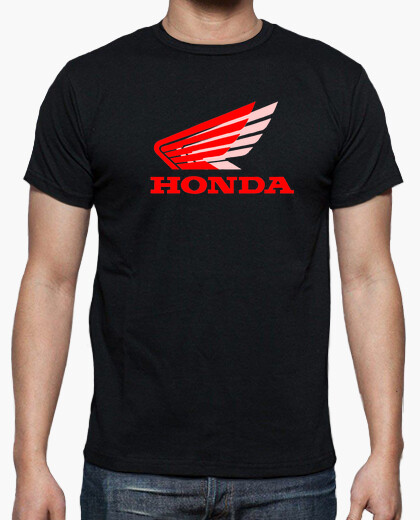 Camiseta 342193