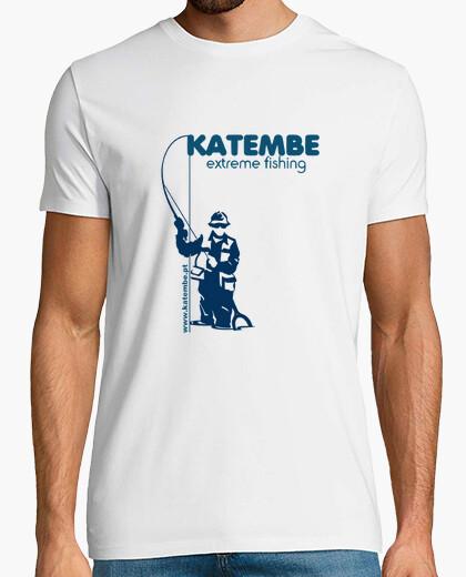 Camiseta 342703