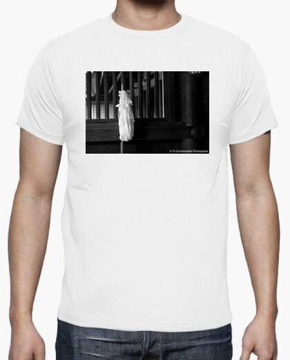 Camiseta 433618