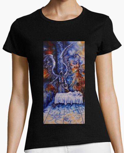 Camiseta 521790