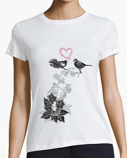 Camiseta adulterio