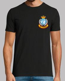 Camiseta AGT CANARIAS mod.3-2