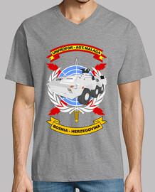 Camiseta AGT MALAGA mod.1-2