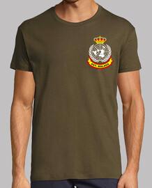 Camiseta AGT MALAGA mod.4-2
