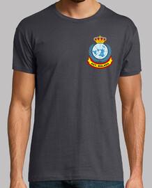 Camiseta AGT MALAGA mod.5-2