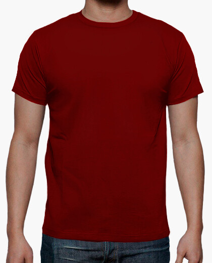 Camiseta Aguantándome este pedo