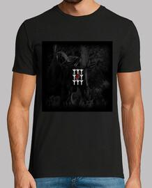 camiseta ALGIZ Y.ES_013A_2019_Algiz