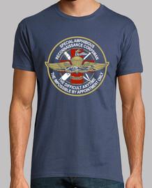 Camiseta Amphibious Recon mod.2