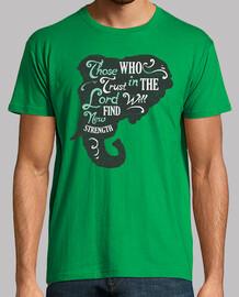 Camiseta Animal Elefante Estilo Retro Vintage Elefantes