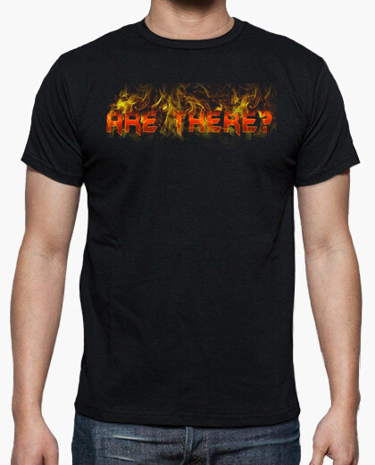 Camiseta are there?