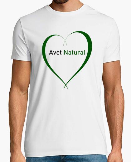 Camiseta AvetNatural01