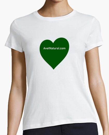 Camiseta AvetNatural03