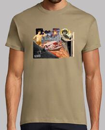 Camiseta Bad Temptations Bay