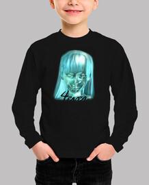 Camiseta Basica 4ever Bebe