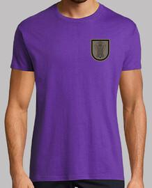 Camiseta Batallón Ingenieros mod.1