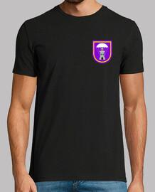 Camiseta Batallón Ingenieros mod.2