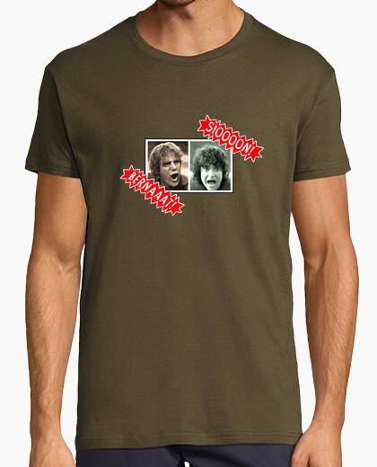 Camiseta Bernat i Sion