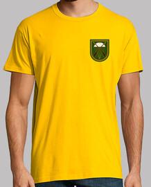 Camiseta B.I.P. mod.2