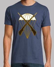 Camiseta B.I.P. mod.3