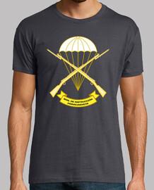 Camiseta B.I.P. mod.4