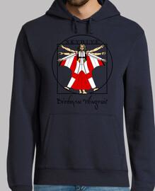 Camiseta Birdman Wingsuit mod.1