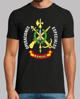Camiseta BOEL mod.8
