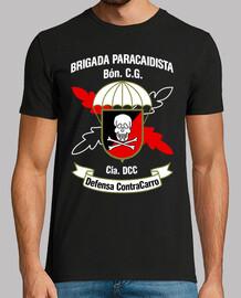 Camiseta BonCG DCC mod.4
