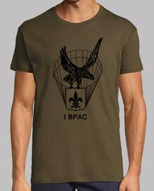 Camiseta Bpac I Roger de Flor mod.10