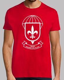 Camiseta Bpac I Roger de Flor mod.17