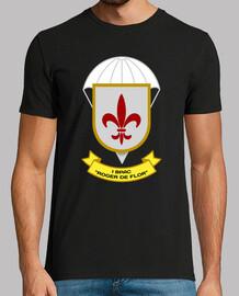 Camiseta Bpac I Roger de Flor mod.20
