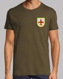 Camiseta Bpac I Roger de Flor mod.3