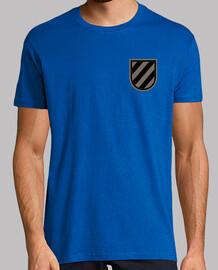 Camiseta Bpac II Roger de Lauria mod.1
