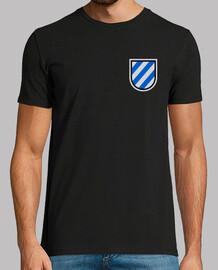 Camiseta Bpac II Roger de Lauria mod.2