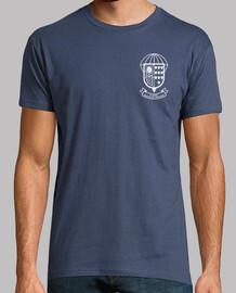 Camiseta Bpac III Ortiz de Zarate mod.12