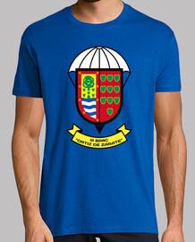 Camiseta Bpac III Ortiz de Zarate mod.13