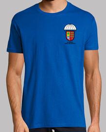 Camiseta Bpac III Ortiz de Zarate mod.6