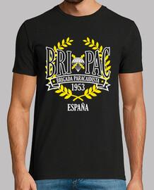 Camiseta BRI-PAC mod.1