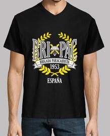 Camiseta BRI-PAC mod.3-2