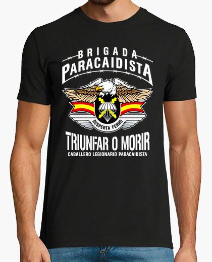 Camiseta Bripac Aguila mod.11