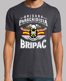 Camiseta Bripac Aguila mod.4